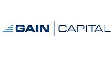 Gain capital forex.com uk ltd