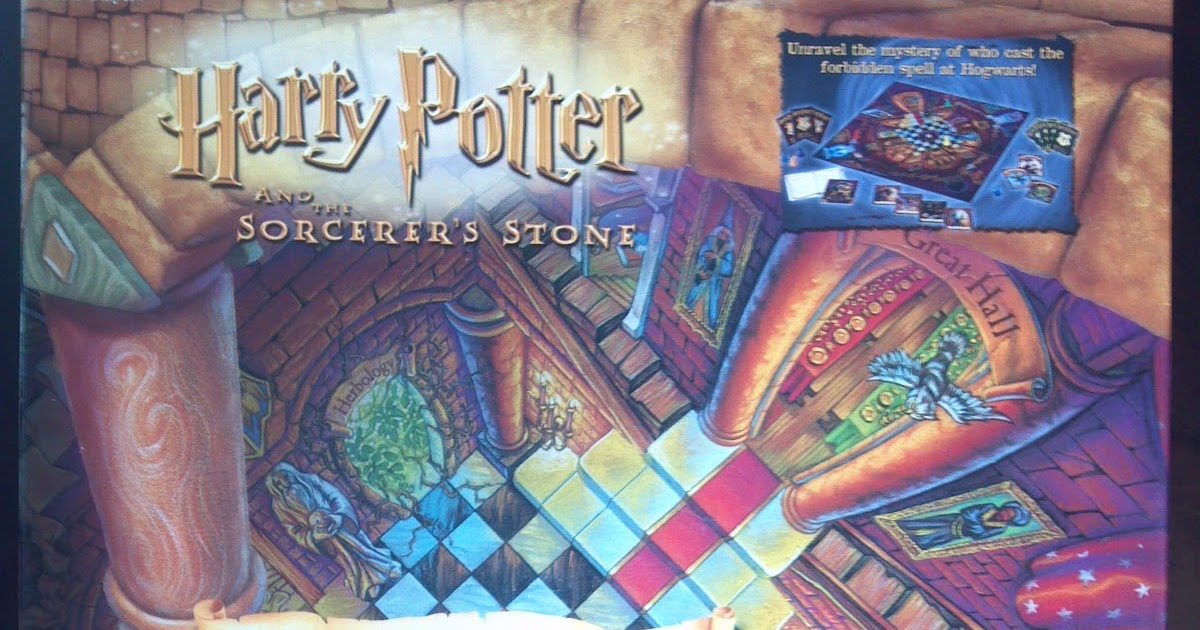 an analysis of characters and life lessons in harry potter and the sorcerers stone by jk rowling We explore harry potter & the philopsher's stone  to bring the characters and plot to life  jk rowling named everything in the harry potter.