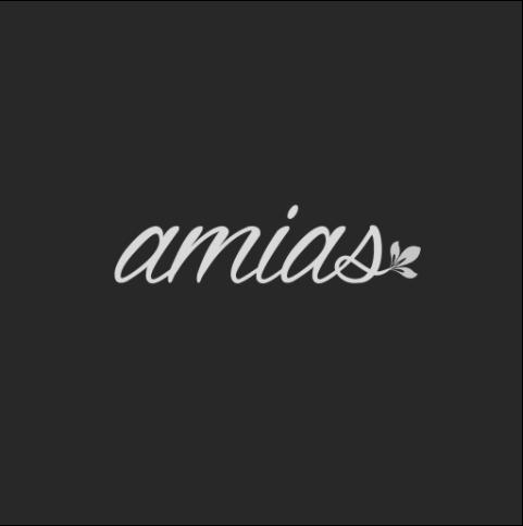 amias skins
