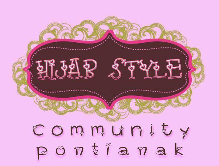 Hijab Style Community
