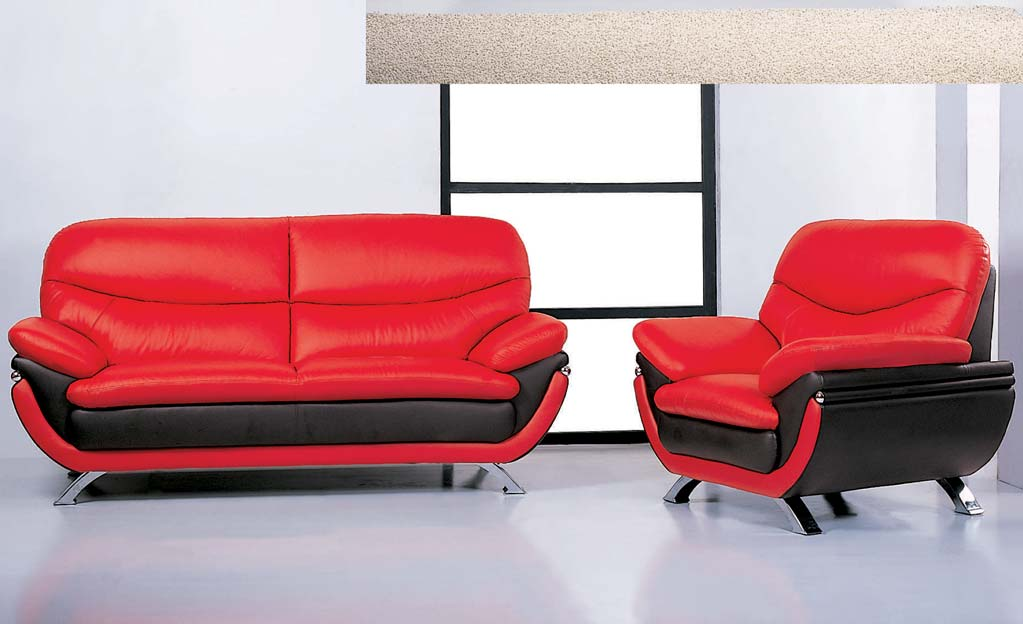 modern sofa design an interior design