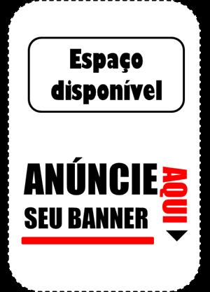 Anúncie