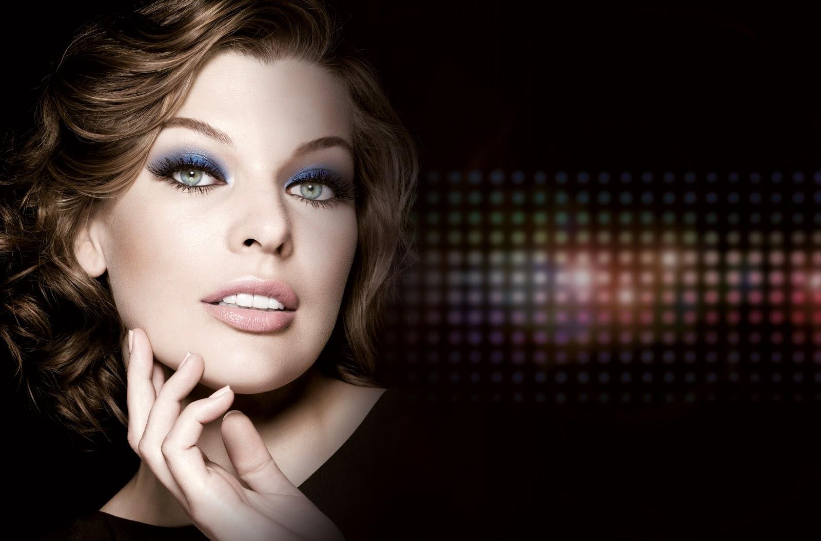 http://2.bp.blogspot.com/-Zl7zMZsWizI/TcewSXicY1I/AAAAAAAADuM/E8788a3f2Yk/s1600/Milla+Jovovich_Loreal.jpg