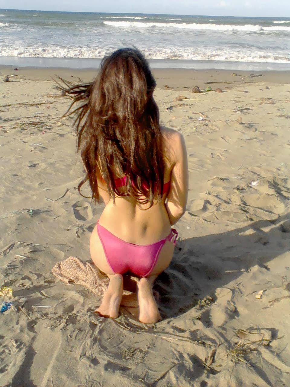 sexy asian women naked photos 01