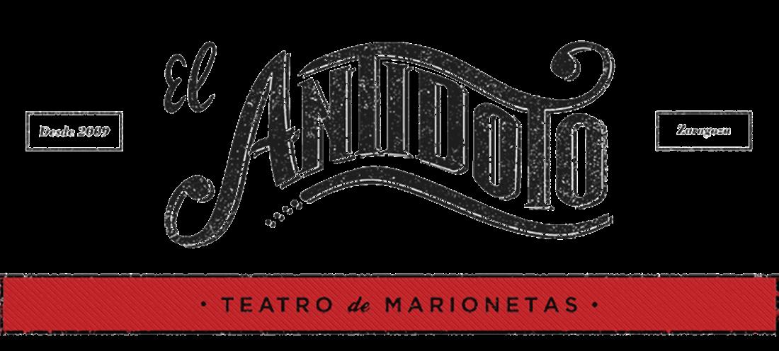 El Antidoto. Teatro de Marionetas