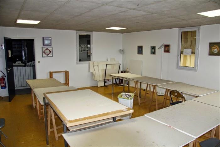 blog eclat de verre reims cormontreuil l 39 eclat de. Black Bedroom Furniture Sets. Home Design Ideas