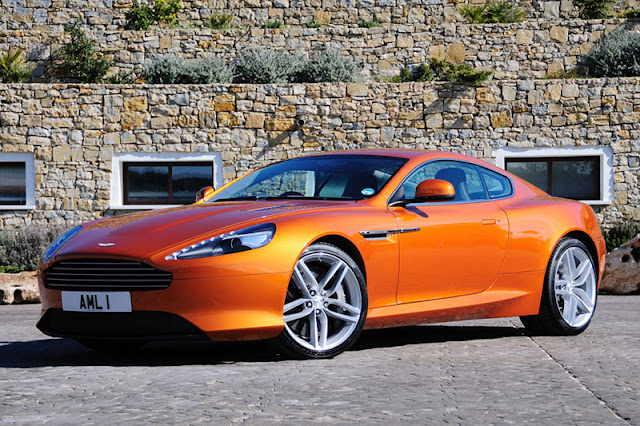 2012-Aston-Martin-Virage-coupe-front