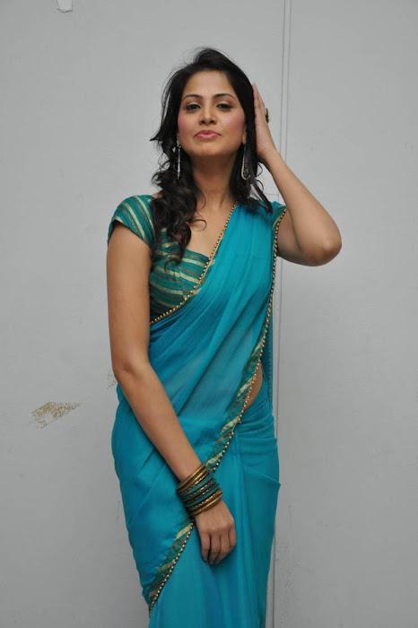 nadu supriya shailja saree , latest photos