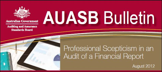 audit and assurance standards Learn about working at auditing and assurance standards board join linkedin today for free see who you know at auditing and assurance standards board, leverage your professional network, and get hired.