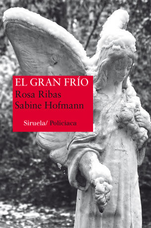 http://siruela.com/catalogo.php?id_libro=2485&completa=S