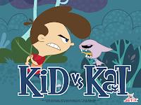 Kid vs kat kid vs kat el juego gratis juego online de kid vs kat juego