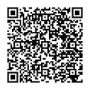 QR Readers