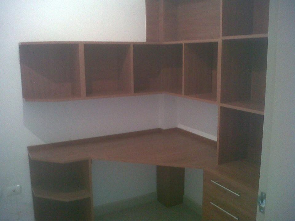 Muebles de oficina valencia cheap muebles para despachos for Muebles de oficina wizzy