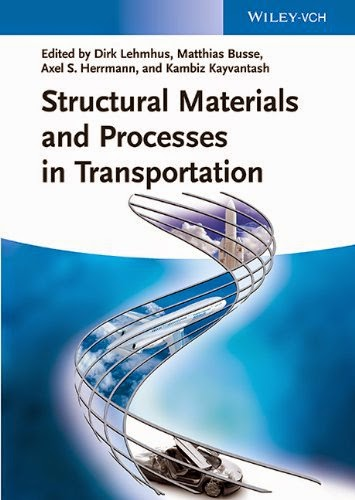 http://www.kingcheapebooks.com/2015/03/structural-materials-and-processes-in.html