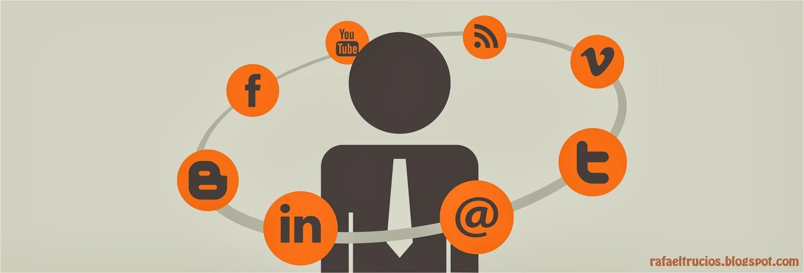 Presentación:  Taller practico Marketing por Internet por Rafael Trucíos en UNIVERSIDAD CIENTÍFICA DEL SUR