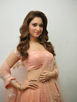 Tamanna photos at Z Telugu press meet-cover-photo