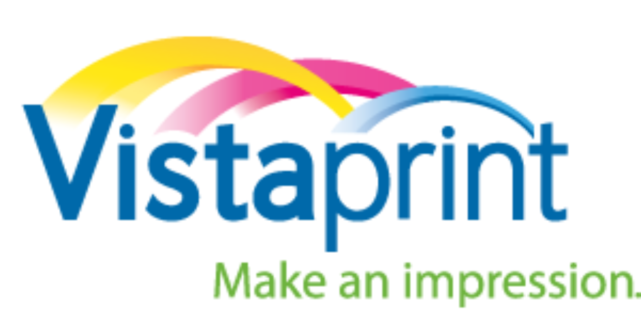 Dancehall designs printing your business cards at fedex or vistaprint printing your business cards at fedex or vistaprint reheart Image collections
