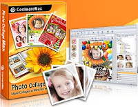 Free Download Photo Collage Max 2.1.8.6 with Patch Full Version