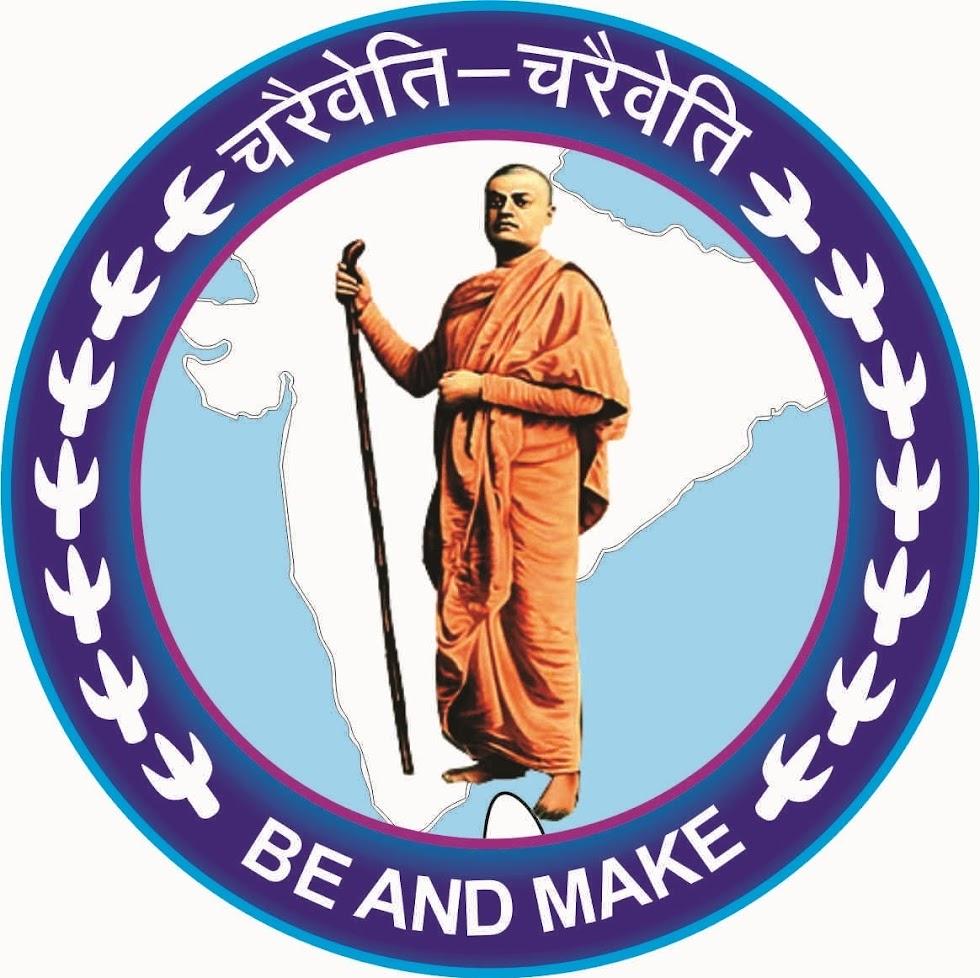 Mahamandal.blogspot.com