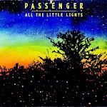 Passenger - All the Little Lights   Cover