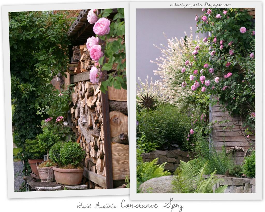 cottage garten deko – proxyagent, Garten und Bauten