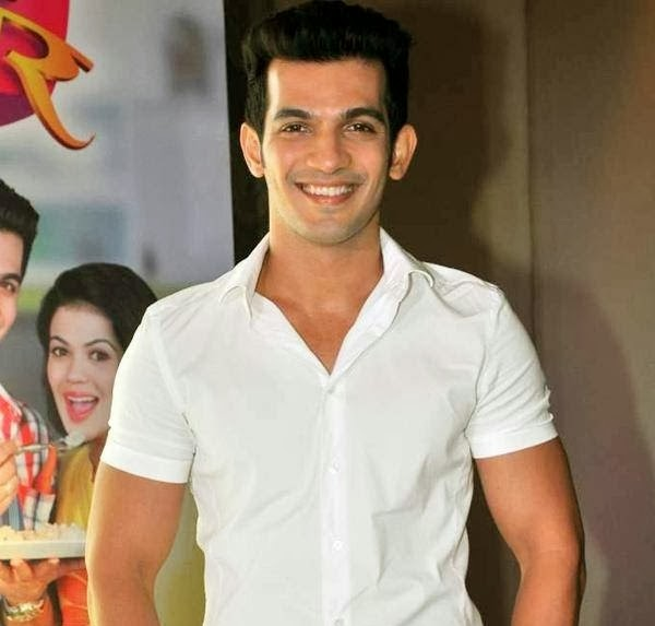 Arjun Bijlani HD Wallpapers Free Download