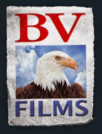 BV FILMS - FILMES QUE EDIFICAM