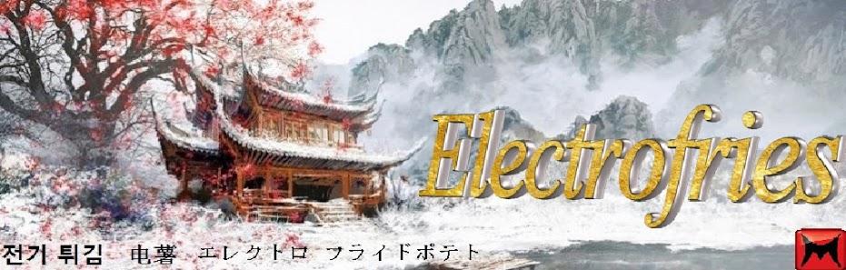 ElectrofriesOriental