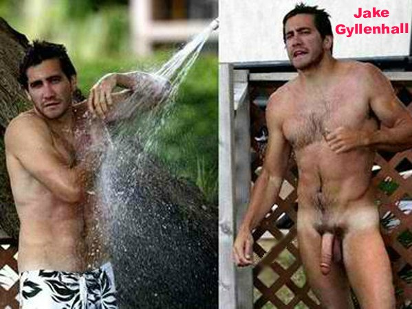 from Bishop famous male actors nude photos