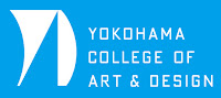 http://www.yokohama-art.ac.jp