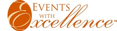 Events With Excellence