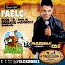 Pablo CD - Ao Vivo Na Vaquejada De Serrinha - BA 09/09/2014