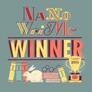 I won again!