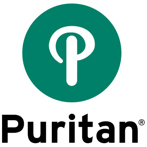 Viral News Website Needs A Playful Logo: The Q Source Resource: QSource.com Adds Puritan Medical
