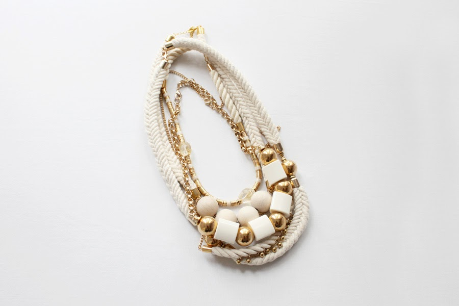 Severely Glamorous Current Obsession The Vamoose Jewelry