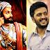 Ritesh Deshmukh making a film on Shivaji Maharaj