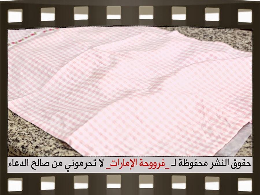 http://2.bp.blogspot.com/-ZlRPq5jBIJE/VUycAmMROvI/AAAAAAAAMhQ/XtwAwqi72Ic/s1600/9.jpg