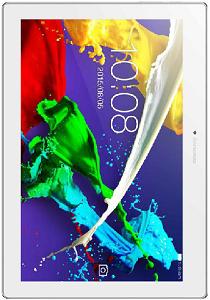 harga tablet lenovo tab 2 a10-70 terbaru