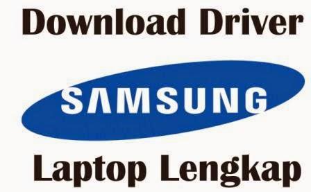 Driver Samsung NP300E5X-A0BIN Windows 7
