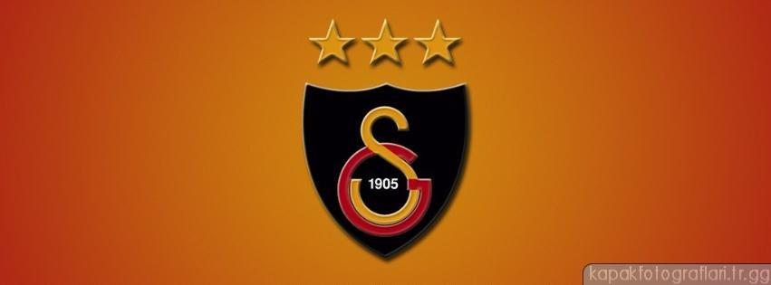 galatasaray facebook kapaklari+%25286%2529 23 Yeni Galatasaray Facebook Zaman Tüneli Kapak Resimleri