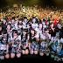 Postingan Liputan6 Tentang 'JKT48 Tampil Lipsync' Menuai Hujatan Di Sosial Media