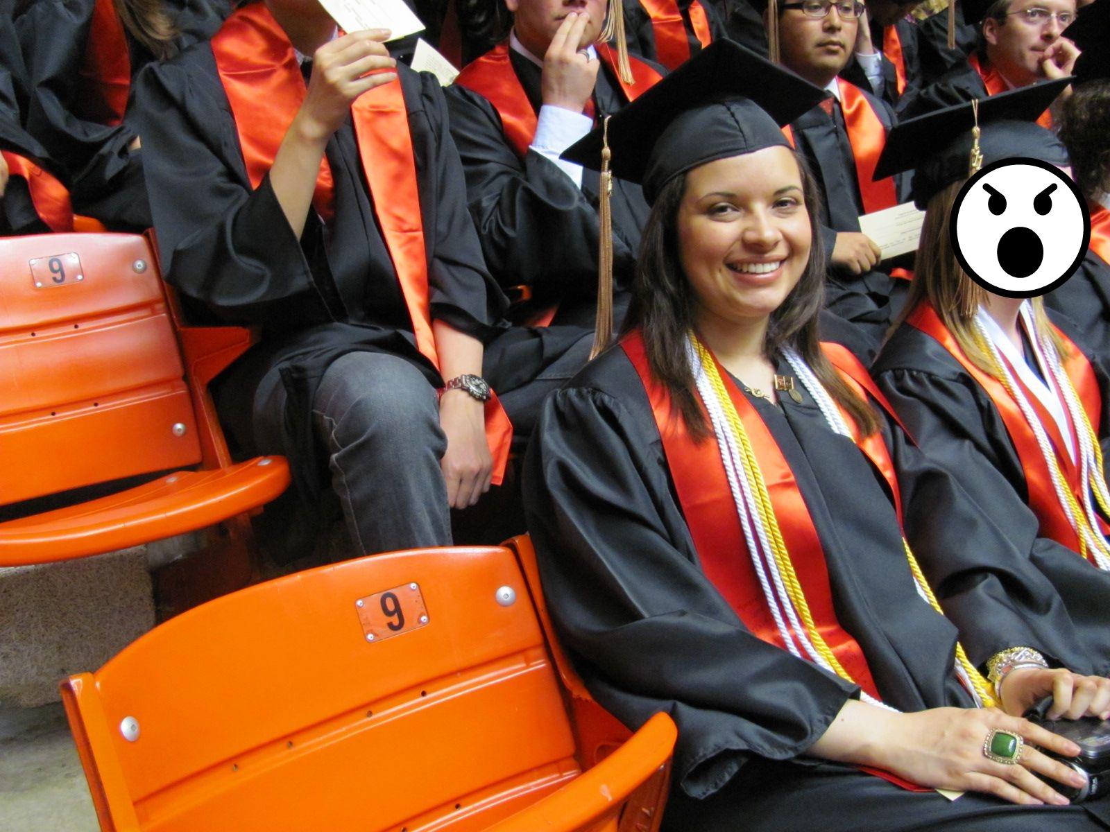 How to make friends in Graduate school?