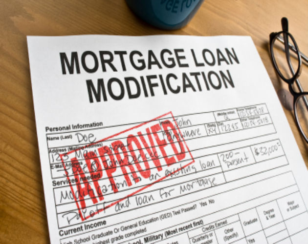 Kansas city bankruptcy attorney blog july 2012 Home affordable modification program