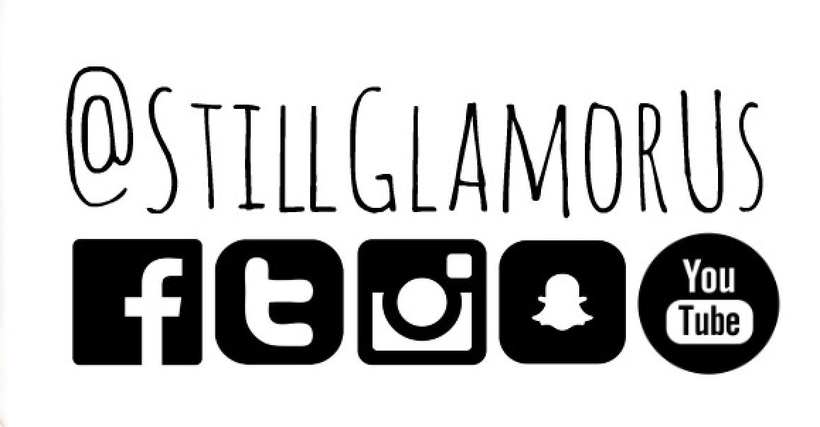 StillGlamorUs