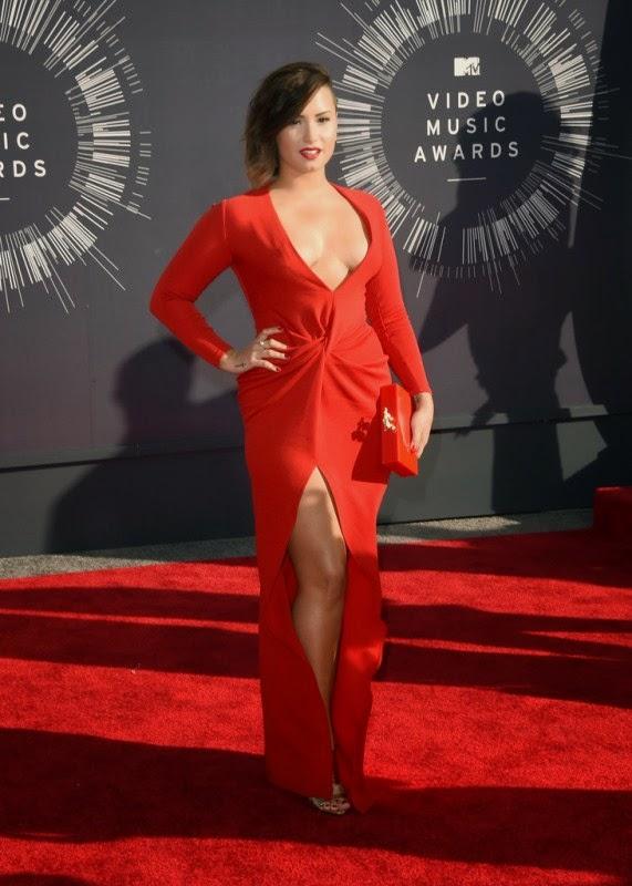 Demi-Lovato-2014-MTV-Video-Music-Awards-VMA