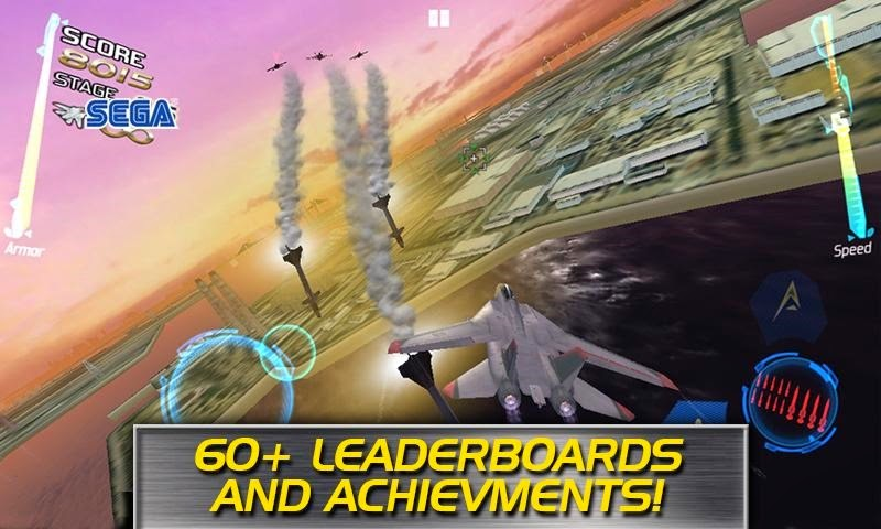SimplePlanes 1.0.11 Apk Obb Android