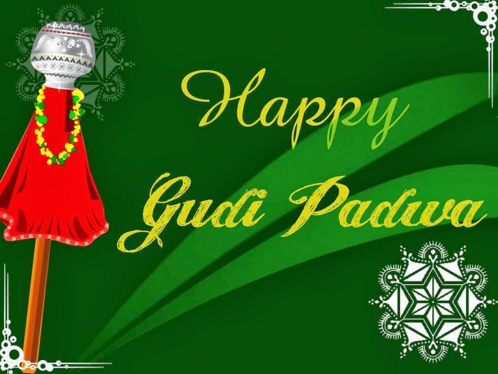 gudi padwa hd wallpapers free download gudi padwa beautiful wallpapers ...