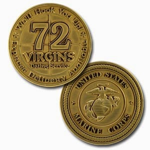 http://www.marineshop.net/browse.cfm/72-virgins-dating-service-coin/4,11558.html