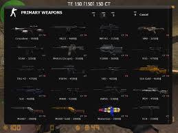 Counter Strike Xtreme V7 Counter-Strike: Online Mods