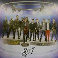 Berikut adalah single dari album terbaru 2013 - http://musik-mp3-lagu.blogspot.com/